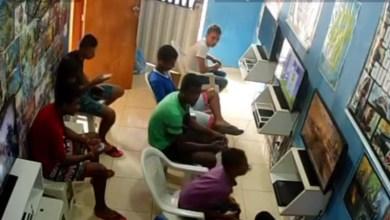 Photo of #Bahia: Comunidade rural de Itororó relatou tremor de terra; especialistas comentam caso