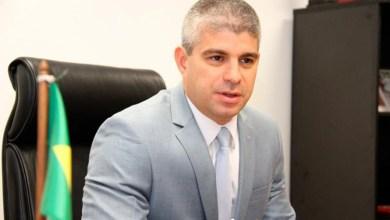 Photo of Secretário Maurício Barbosa diz que liberação da maconha 'quebrava' 80% das quadrilhas na Bahia