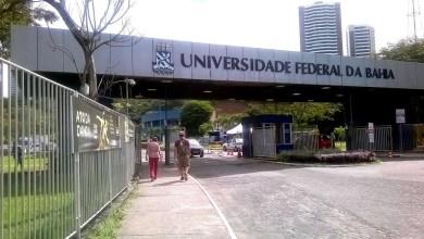 Photo of #Bahia: Ufba tem 82 bolsas de mestrado, doutorado e pós-doutorado bloqueadas