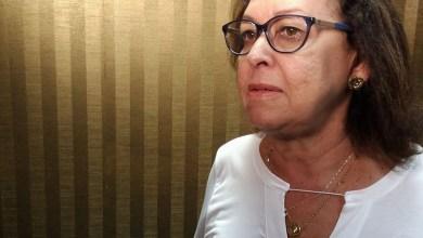 Photo of #FSM2018: Lídice critica intervenção militar e pede rigor na investigação da morte de vereadora