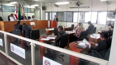 Photo of Chapada: Câmara de Morro do Chapéu aprova suplementação ao orçamento municipal por 7 votos a 4