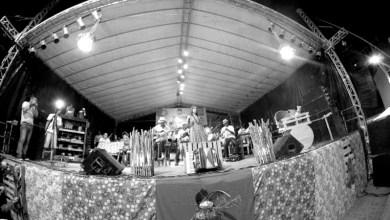 Photo of Chapada: Festival de Música Regional em Nova Redenção será no fim de abril; inscrições prorrogadas