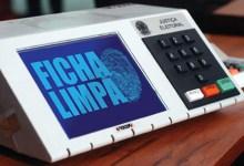 Photo of #Brasil: Lei da Ficha Limpa completa 10 anos; ministro do TSE defende a norma como marco ético no país