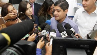 Photo of #Bahia: ACM Neto diz que decisão sobre candidatura já está tomada; anúncio oficial somente em abril