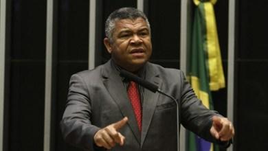 """Photo of """"Não existe outro debate para o PT; nosso plano é Lula candidato em 2018"""", frisa Valmir"""