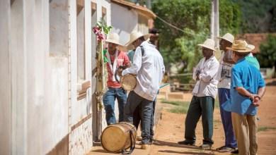 Photo of #Bahia: Fé e devoção sertaneja são retratadas em livro e filme; assista websérie com 10 episódios