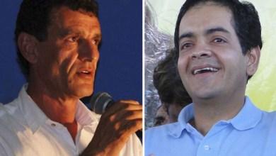 Photo of MPF aciona dois ex-prefeitos de Irecê por mau uso de mais de R$ 3 milhões em recursos federais