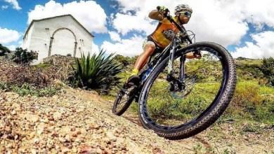 Photo of Chapada: Competições de Mountain Bike acontecem nos meses de maio e setembro em Mucugê