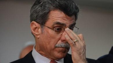 Photo of #Brasil: Romero Jucá é denunciado sob suspeita de receber R$1 milhão em propina de empreiteira