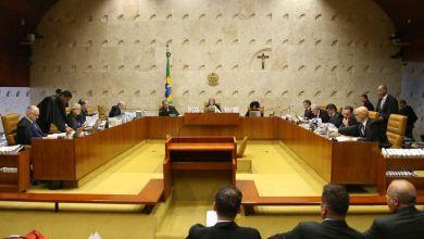 Photo of #Brasil: Supremo Tribunal Federal nega pedido de liberdade a Antonio Palocci