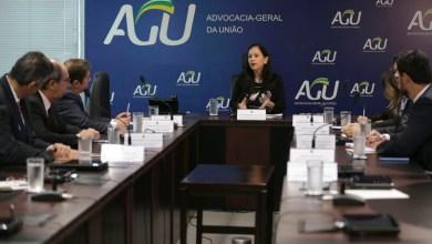 Photo of Decisão sobre auxílio-moradia para juiz deve sair em um mês, diz advogada-geral da União