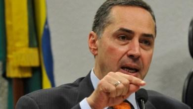 Photo of #Brasil: Corrupção sistêmica era modo de fazer política no Brasil, afirma Barroso