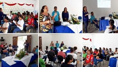 Photo of Chapada: Prefeitura de Lençóis promove capacitação para as equipes da rede de atenção básica em saúde