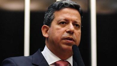 Photo of #Brasil: PGR denuncia deputado federal Arthur Lira e pede perda de mandato