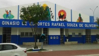 Photo of Chapada: Campeonato Aberto de Futsal acontece em Itaberaba com entrada a preço popular
