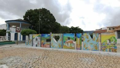 Photo of Chapada: Região de Jacobina será beneficiada com a segunda etapa do programa Água Doce