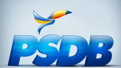 Photo of #Brasil: PSDB deve devolver R$ 5,4 milhões aos cofres públicos, decide ministro do TSE