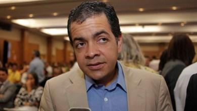 Photo of #Bahia: Juiz que tornou ex-prefeito de Irecê inelegível recebe apoio da Associação dos Magistrados da Bahia