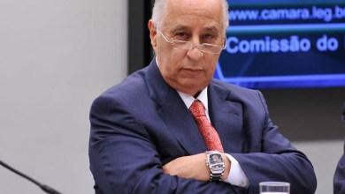 Photo of #Mundo: Ex-presidente da CBF, Marco Polo Del Nero é banido do futebol pela Fifa