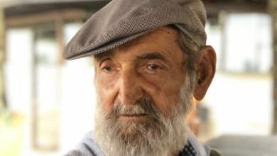 Photo of Chapada: Ex-prefeito do município de Jussiape morre em Vitória da Conquista
