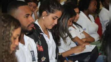 Photo of #Bahia: Convocados do Partiu Estágio precisam se apresentar até a próxima quarta