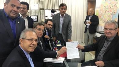 Photo of #Bahia: Oposição defende que CPI da Fonte Nova tinha objeto específico e diz que arquivamento foi equivocado
