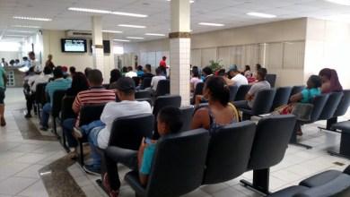 Photo of Chapada: Posto SAC de Jacobina orienta população sobre emissão de documentos; saiba mais