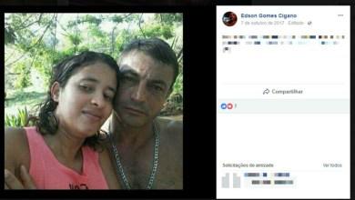 Photo of Tanhaçu: Corpo de jovem é encontrado carbonizado e ex-companheiro assume feminicídio