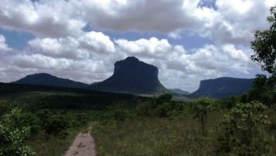 Photo of Chapada: Curso sobre planejamento e manejo de trilhas sustentáveis movimenta o Vale do Capão em maio