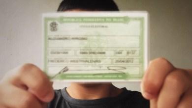 Photo of #Brasil: Jovens têm até o dia 9 de maio para solicitar alistamento eleitoral