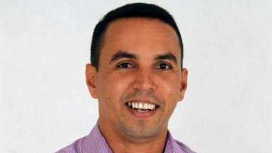 Photo of Chapada: Ex-candidato do Psol à prefeitura de Capim Grosso é assassinado a tiros