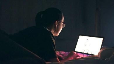 Photo of #Mundo: Usuários podem evitar que sites coletem seus dados privados ao definir configuração