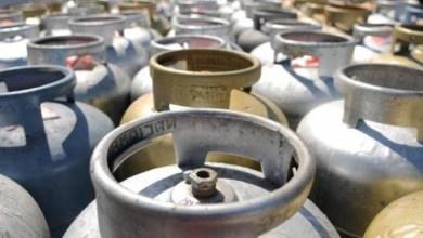 Photo of #Brasil: Preços do gás de cozinha e etanol caem na refinaria, mas não chegam ao consumidor