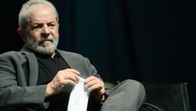 Photo of #Brasil: Supremo retoma julgamento do habeas corpus preventivo do ex-presidente Lula