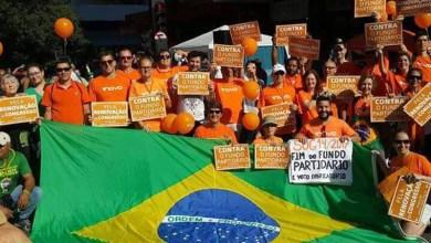 Photo of Chapada: Jacobina será local de apresentação do partido Novo; que não utiliza recursos públicos