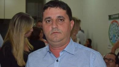 Photo of Chapada: Prefeito de Barra da Estiva exonera servidores após recomendação do Ministério Público