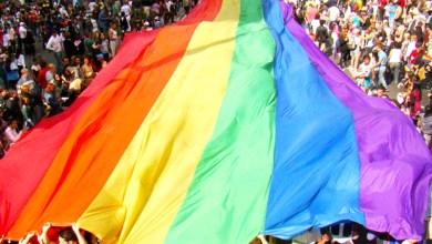 Photo of Chapada: Itaberaba recebe a 8ª edição da Parada do Orgulho LGBT neste final de semana