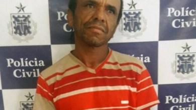 Photo of Chapada: Polícia prende acusado de matar mulher e jogar corpo em represa em Mundo Novo