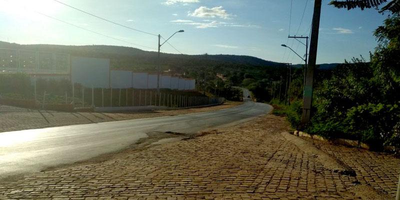 Chapada: Tragédia em festa deixa uma pessoa morta e outras duas feridas no município de Utinga