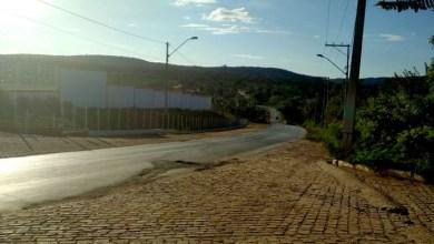Photo of Chapada: Tragédia em festa deixa uma pessoa morta e outras duas feridas no município de Utinga