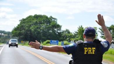 Photo of #Bahia: Número de mortes em estradas que cortam o estado caiu em mais de 50% no Dia do Trabalhador