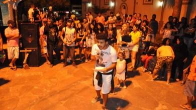 Photo of Chapada: Terceira edição de sarau acontece em Barra da Estiva com apresentações multiculturais