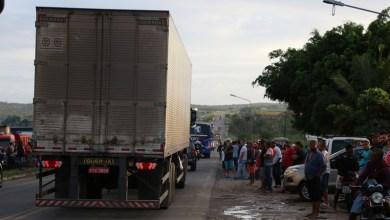 Photo of #Bahia: SSP e PRF emitem nota e anunciam fim de obstruções em rodovias no estado