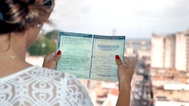 Photo of #Bahia: Desconto de 5% no IPVA vale até este mês para proprietários de carros com placas de final 5 e 6