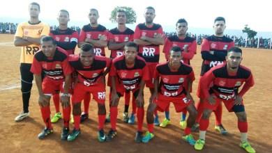 Photo of #Esportes: Campeonato municipal de futebol de campo de Nova Redenção terá R$13 mil em prêmios