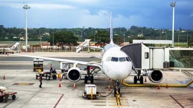 Photo of #Brasil: Pelo menos 14 aeroportos registram falta de combustível, informa a Infraero