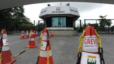 Photo of #Brasil: Ministra do TST concede liminar para impedir greve de petroleiros marcada para esta quarta