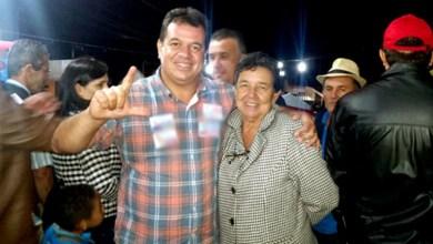 Photo of Chapada: Ministério da Fazenda solicita comprovação de pagamento de débito do Pasep em Barra da Estiva
