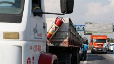 Photo of Governo informa que negociações foram encerradas e que aguarda que caminhoneiros voltem ao trabalho