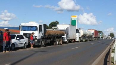 Photo of Governadores emitem carta aberta e se posicionam sobre greve nacional dos caminhoneiros